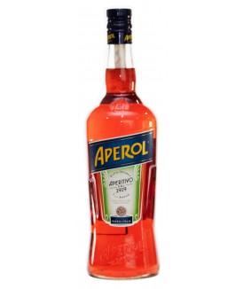 Aperitivo Aperol