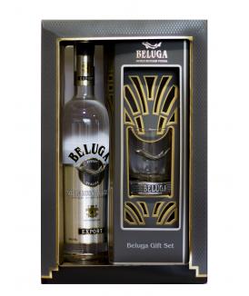 Vodka Beluga Magnum