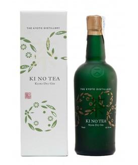 Ki No Tea Gin