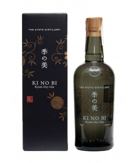 Ki No Bi Sei Gin
