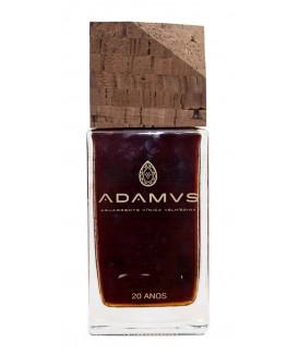 Aguardiente Envejecida Adamus