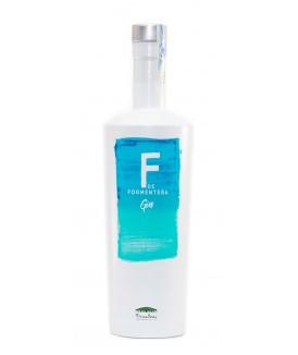 F de Formentera Gin