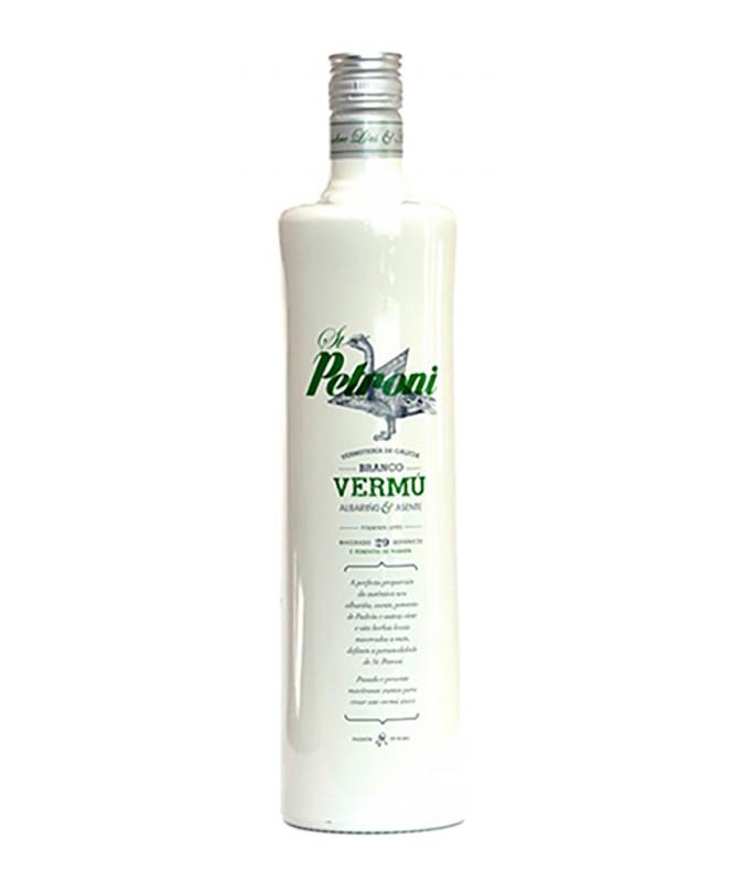 Petroni Blanco Vermut