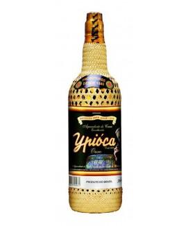 Ypioca Oro