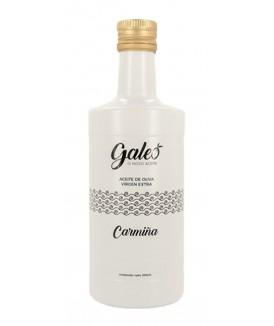 Aceite Galeo Carmiña