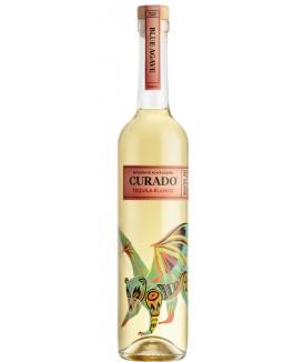 Curado Blue Ágave Tequila