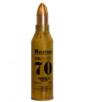 Military Vodka
