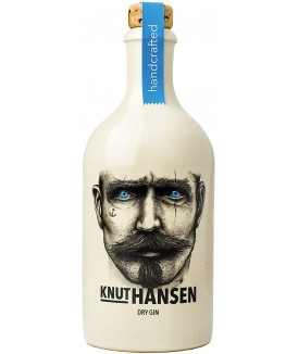 Ginebra Knut Hansen