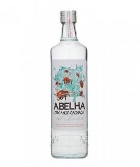 Abelha Silver