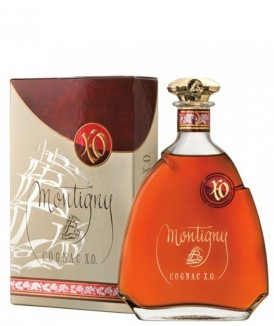 Montigny XO