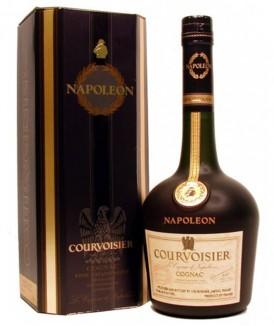 Courvoisier Napoleón