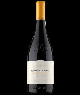 Ramón Bilbao Reserva Original