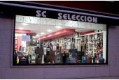 SC Seleccion